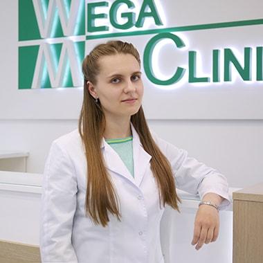 Гастроэнтеролог в Сочи