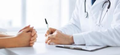 Прием врача невролога-сомнолога