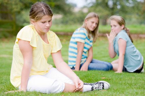 Проблемы с ребенком | Проблемы с общением у ребенка 3-10 лет